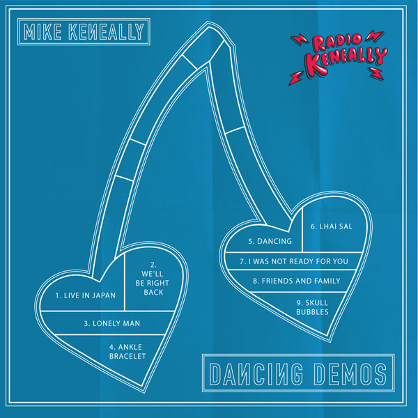 Dancing Demos download